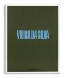 Ver ficha del catálogo: VIEIRA DA SILVA