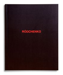 See catalogue details: RÓDCHENKO