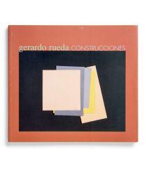 See catalogue details: GERARDO RUEDA