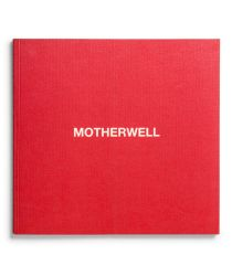 See catalogue details: MOTHERWELL