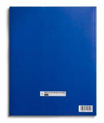Catálogo : Sempere. Paisajes