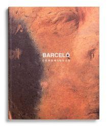 Ver ficha del catálogo: MIQUEL BARCELÓ