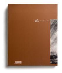 Catalogue : Maestros de la invención. De la colección E. de Rothschild del Museo del Louvre