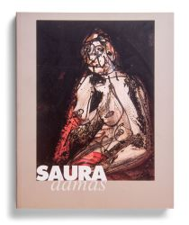 See catalogue details: SAURA