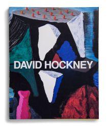 See catalogue details: DAVID HOCKNEY