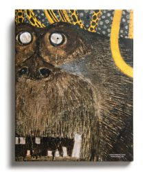 Catálogo : Creative Destruction. Gustav Klimt, the Beethoven Frieze and the Controversy over the Freedom of Art