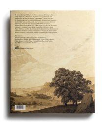 Catálogo : La abstracción del paisaje. Del romanticismo nórdico al expresionismo abstracto