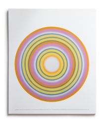 Catálogo : Maximin. Tendencias de máxima minimización en el arte contemporáneo
