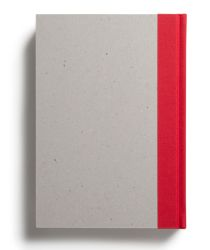 Catálogo : La ilustración total. Arte conceptual de Moscú (1960-1990)
