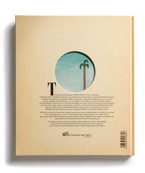Catálogo : Tarsila do Amaral