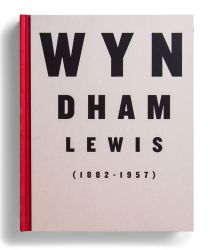 See catalogue details: WYNDHAM LEWIS (1882-1957)