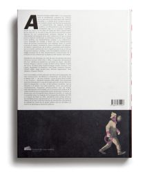 Catálogo : Aleksandr Deineka (1899-1969). Una vanguardia para el proletariado