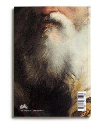 Catálogo : Giandomenico Tiepolo (1727-1804). Diez retratos de fantasía