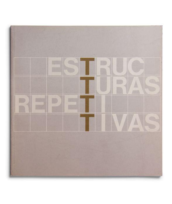 Catálogo : Estructuras repetitivas