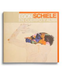 Ver ficha del catálogo: EGON SCHIELE