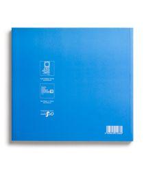 Catalogue : Lichtenstein. En proceso