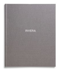 Catálogo : Rivera. Reflejos