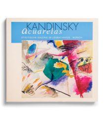 Ver ficha del catálogo: KANDINSKY