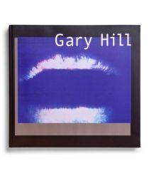 Ver ficha del catálogo: GARY HILL