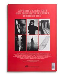Catálogo : Andreas Feininger (1906-1999)