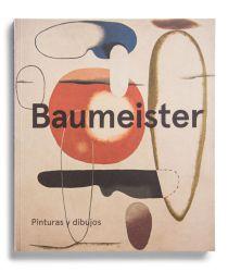 Ver ficha del catálogo: WILLI BAUMEISTER