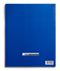 Catalogue : Sempere. Paisatges