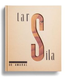 Catalogue : Tarsila do Amaral