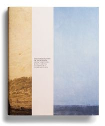 See catalogue details: THE ABSTRACTION OF LANDSCAPE