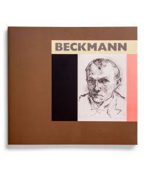 Ver ficha del catálogo: BECKMANN