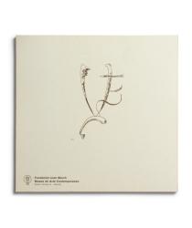 Catalogue : Kandinsky (1923-1944)