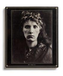 Catálogo : Julia Margaret Cameron