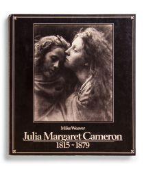 See catalogue details: JULIA MARGARET CAMERON
