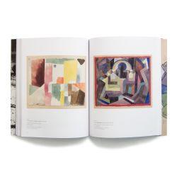 Catalogue : Paul Klee. maestro de la Bauhaus