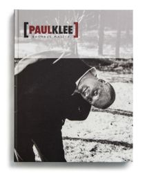 See catalogue details: PAUL KLEE