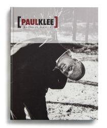 Paul Klee. Bauhaus Master [cat. expo. Fundación Juan March, Madrid]. Madrid: Fundación Juan March, 2013