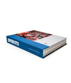Catálogo : Depero futurista : 1913-1950