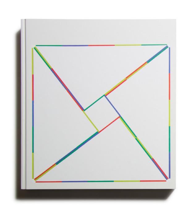 Catálogo : Max Bill