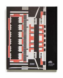 Catalogue : El gusto moderno : Art déco en París 1910-1935