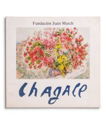 See catalogue details: MARC CHAGALL