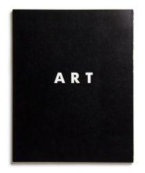 Catalogue : Minimal Art