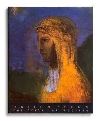 See catalogue details: ODILON REDON