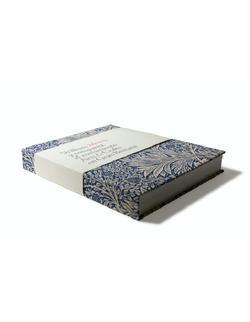 Catalogue : William Morris y compañía :. el movimiento Arts & Crafts en Gran Bretaña