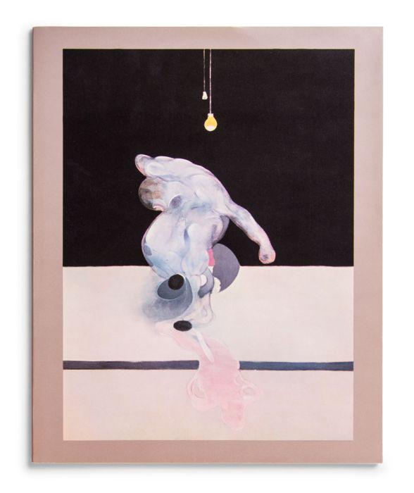 Catalogue : Francis Bacon