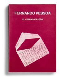 See catalogue details: FERNANDO PESSOA