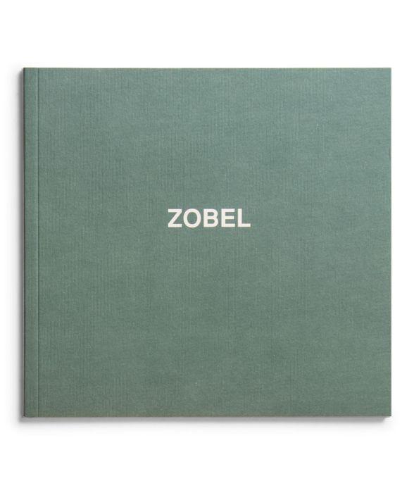 Catálogo : Zóbel