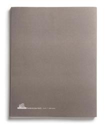 Catálogo : Mark Rothko