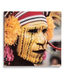 See catalogue details: ARTE DE NUEVA GUINEA Y PAPÚA