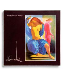See catalogue details: ALMADA NEGREIROS