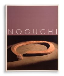 Catalogue : Isamu Noguchi
