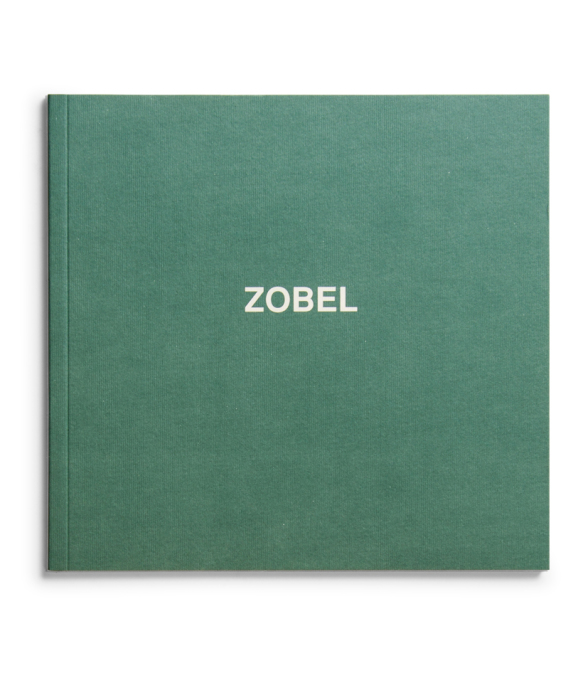 Catalogue : Fernando Zóbel. Río Júcar